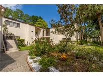 View 700 Starkey Rd # 1526 Largo FL