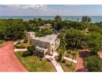 View 7300 14Th St S St Petersburg FL