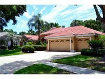 View 4324 Wheatland Way Palm Harbor FL