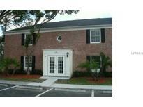 View 13691 Orange Sunset Dr # 103 Tampa FL