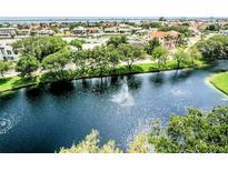 View 5940 Pelican Bay Plz S # 802 Gulfport FL