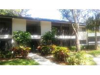 View 3259 Fox Chase Cir N # 207 Palm Harbor FL