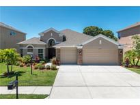 View 7060 88Th Ave Pinellas Park FL