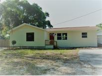 View 1677 Florida Ave Palm Harbor FL
