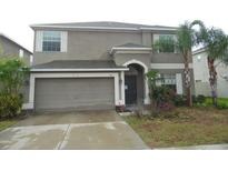 View 312 Shell Manor Dr Ruskin FL
