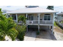 View 701 Bay Esplanade Clearwater Beach FL