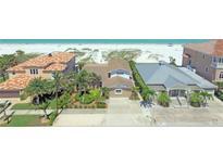 View 834 Eldorado Ave Clearwater Beach FL