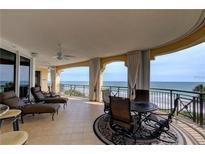 View 16300 Gulf Blvd # 300B Redington Beach FL
