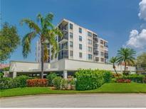 View 6177 Sun Blvd # 307 St Petersburg FL