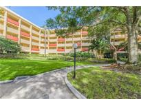 View 3062 Eastland Blvd # 413 Clearwater FL