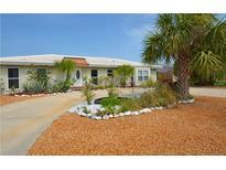 View 5426 Oakhurst Dr Seminole FL