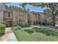 View 1740 Lake Cypress Dr # 1202 Safety Harbor FL