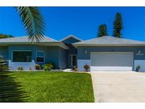 View 344 41St Ave St Pete Beach FL