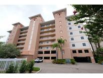 View 12033 Gandy Blvd N # 133 St Petersburg FL