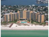 View 880 Mandalay Ave # S404 Clearwater Beach FL