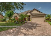 View 2025 Abbey Trace Dr Dover FL