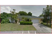 View 2341 Stag Run Blvd Clearwater FL