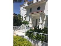 View 1325 Snell Isle Blvd Ne # 105 St Petersburg FL