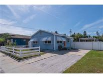 View 620 Corey Ave St Pete Beach FL