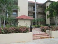 View 2400 Feather Sound Dr # 1235 Clearwater FL