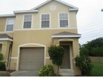 View 6940 47Th Way N Pinellas Park FL