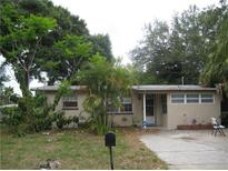 View 10428 114Th Ter Largo FL