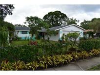 View 8461 58Th St N Pinellas Park FL