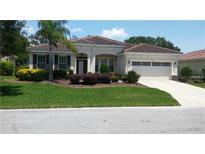 View 3118 91St Ave E Parrish FL