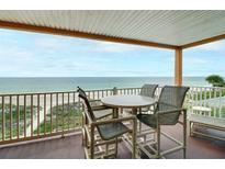 View 612 Gulf Blvd # 208 Indian Rocks Beach FL