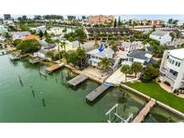View 306 Bay Plz Treasure Island FL