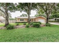 View 1727 Indiana Ave Palm Harbor FL