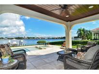 View 329 Bayview Dr Ne St Petersburg FL