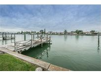 View 11750 7Th St E Treasure Island FL