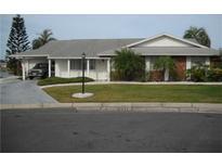 View 1706 Amhurst Cir Sun City Center FL