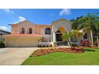 View 8100 Stimie Ave N St Petersburg FL