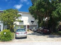 View 702 2Nd St # B Indian Rocks Beach FL