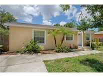 View 6050 16Th Ave N St Petersburg FL