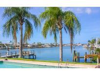 View 11640 Grove Pl Seminole FL