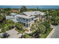 View 849 Bruce Ave Clearwater Beach FL