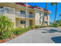 View 4103 Gulf Blvd # 205 St Pete Beach FL