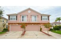 View 537 52Nd Ave N St Petersburg FL