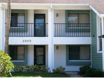 View 2549 Royal Pines Cir # 16-K Clearwater FL