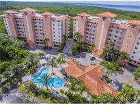 View 12055 N Gandy Blvd # 243 St Petersburg FL