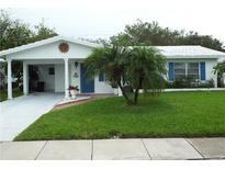 View 9879 34Th Way N # 4 Pinellas Park FL
