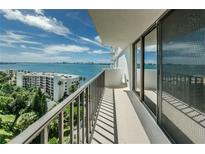 View 80 Rogers St # Ph3 Clearwater FL