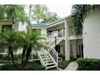 View 3582 Indigo Pond Dr # 0900 Palm Harbor FL