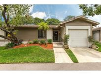 View 11410 94Th St Largo FL