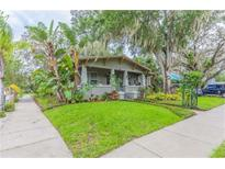 View 804 5Th St S Safety Harbor FL