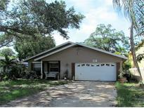 View 3451 14Th Ave N St Petersburg FL