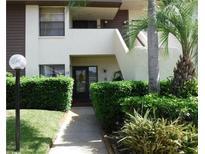 View 3540 Countrybrook Ln # 12 Palm Harbor FL